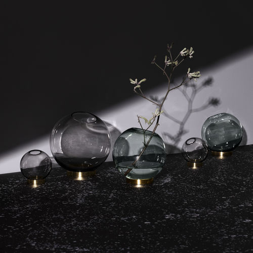 contemporary vase - AYTM