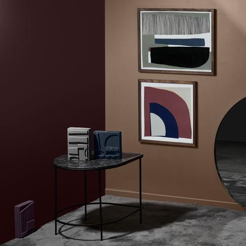 pigment print - AYTM