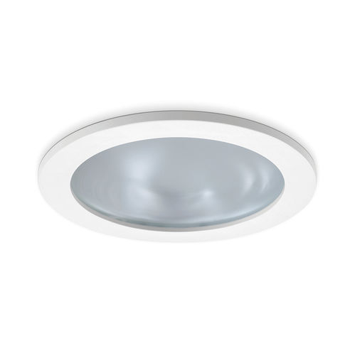 recessed downlight - INDELAGUE | ROXO Lighting