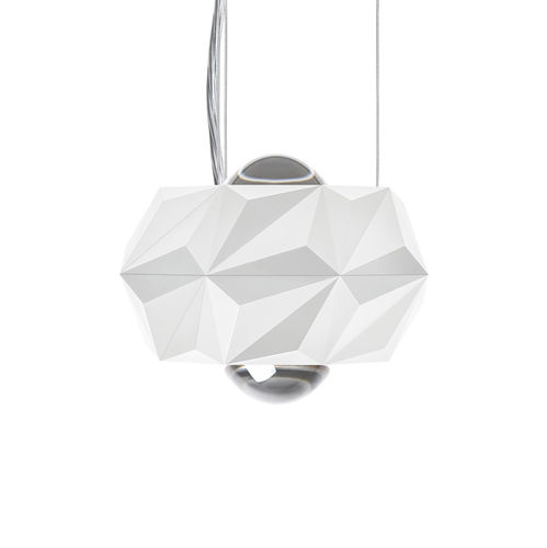 hanging light fixture - INDELAGUE | ROXO Lighting