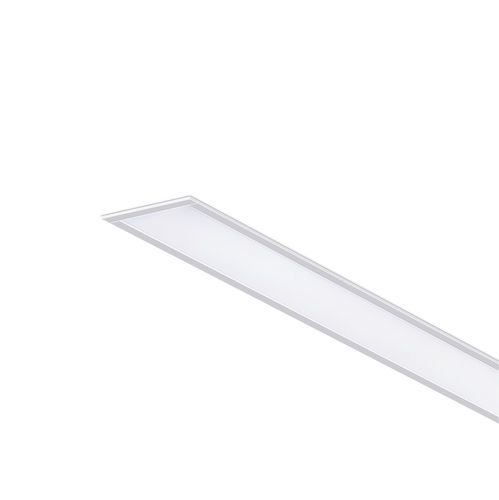 built-in lighting profile - INDELAGUE   ROXO Lighting