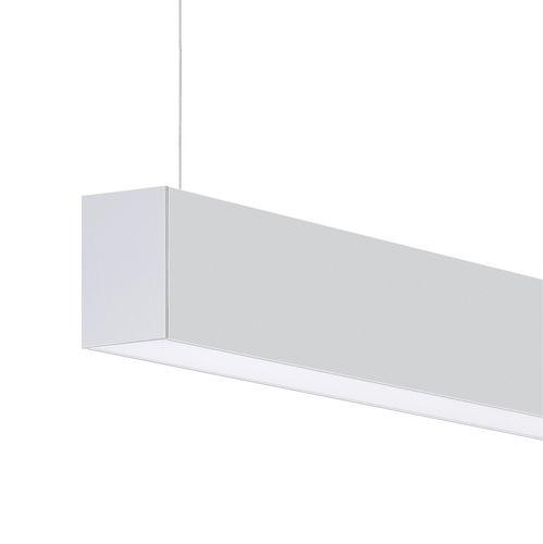 hanging lighting profile - INDELAGUE | ROXO Lighting