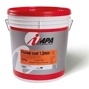 protective coating / outdoor / indoor / for walls