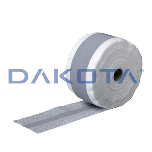 joint waterproofing strip