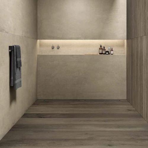 indoor tile