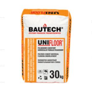 protective coating / indoor / for flooring screed / for concrete