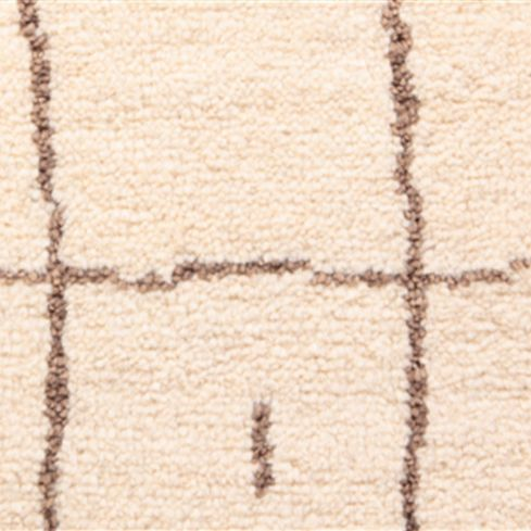 handmade carpet / wool / home / tertiary