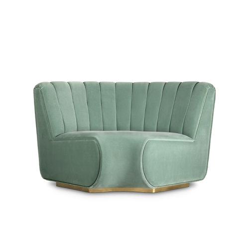 modular sofa - Essential Home