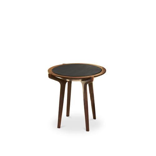 Scandinavian design side table - Essential Home