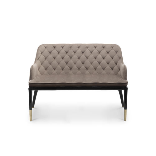 contemporary sofa - LUXXU MODERN DESIGN & LIVING