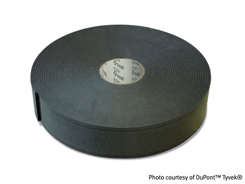 protection sealing tape