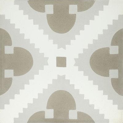 indoor encaustic cement tile - Torra Barcelona | Cement Tiles