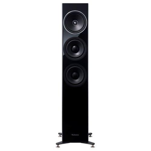tower speaker / multimedia