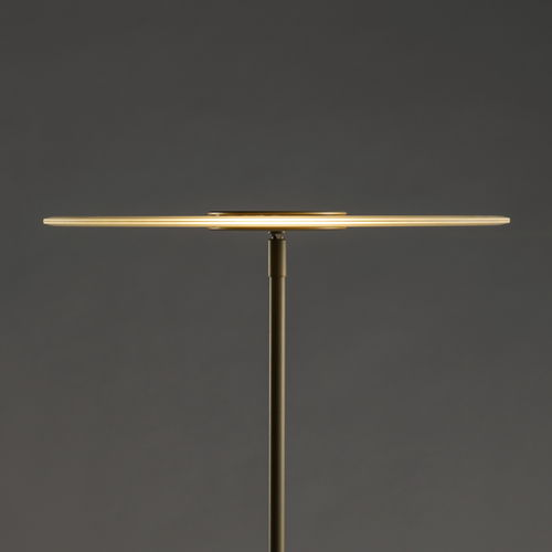 floor-standing lamp - Oleant Lighting