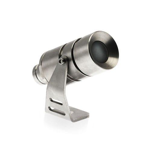 surface mounted spotlight - ORSTEEL Light