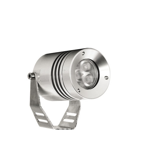 IP68 floodlight - ORSTEEL Light