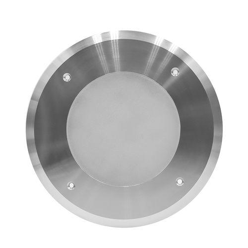 submersible floodlight - ORSTEEL Light