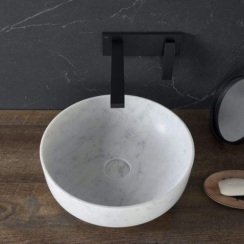 countertop washbasin - Riluxa