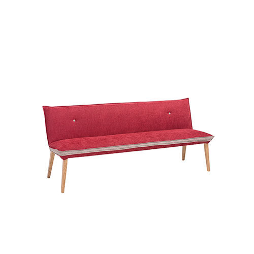 Standard Furniture Factory Sarajevo