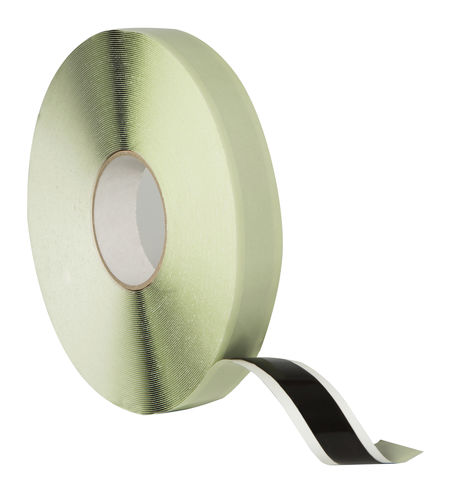 waterproof adhesive strip - Effisus