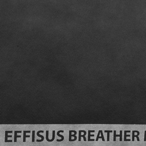 protection waterproofing membrane - Effisus