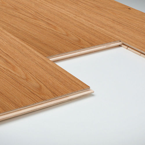 engineered parquet floor - Castro Wood Floors
