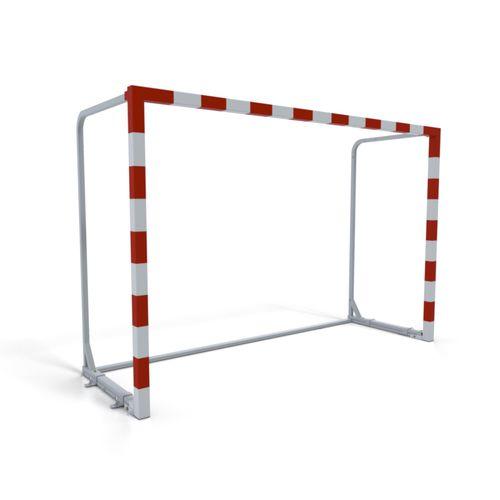 handball goal