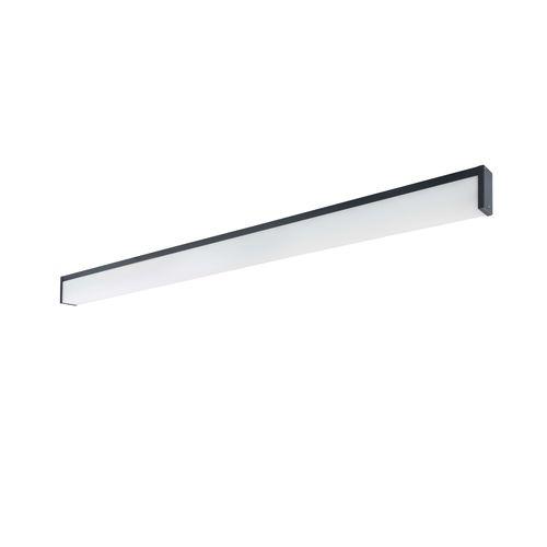 surface mounted lighting profile - LIRALIGHTING