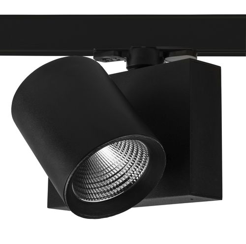 surface mounted spotlight - LIRALIGHTING