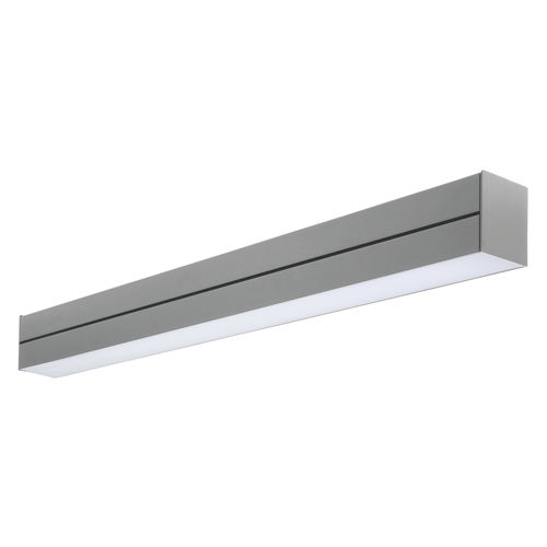surface mounted lighting profile - LIRALIGHTING