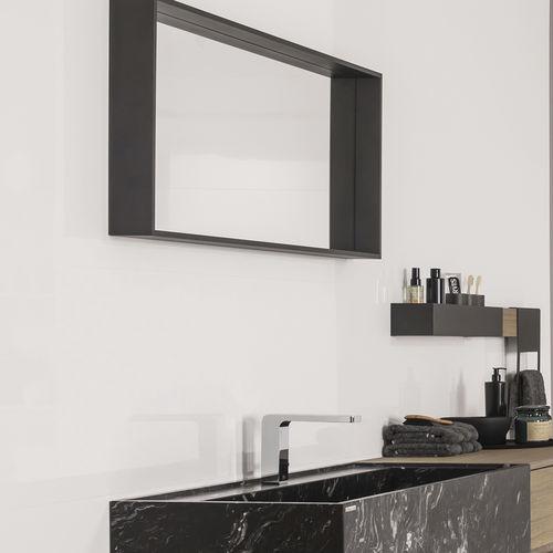 indoor tile - VENIS – PORCELANOSA Grupo