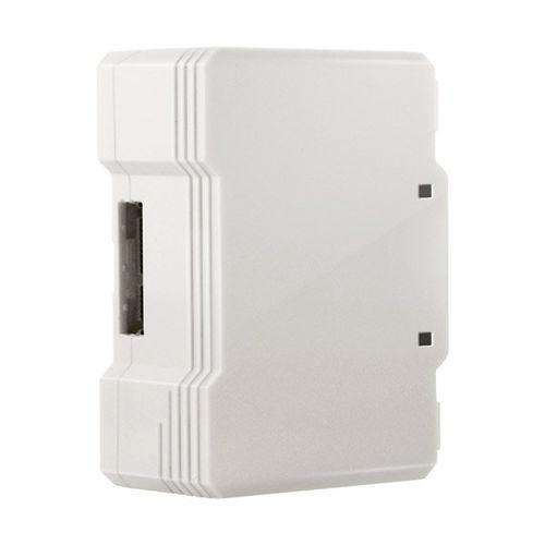 Temperature Control Module Backup Zipato Internet Built In Indoor