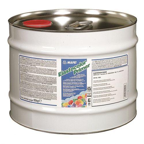 concrete primer / for mortar / solvent-based