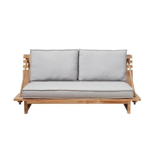 Sofa Bed Robinson Lebee