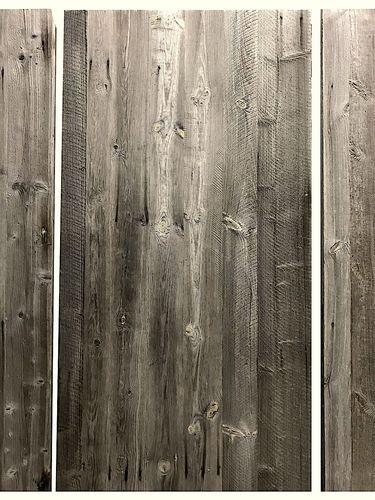 construction wood panel