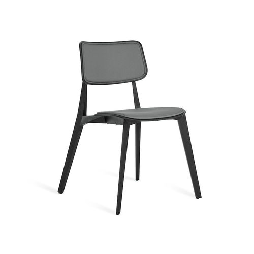 contemporary dining chair - TOOU