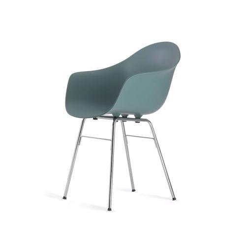 contemporary chair - TOOU