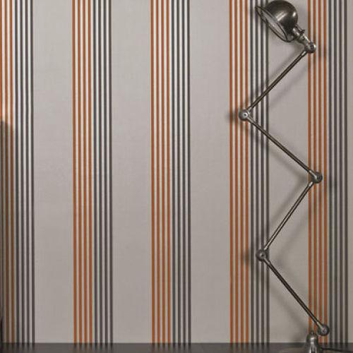 vinyl wallcovering