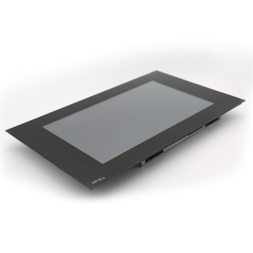 home automation system touch screen - PEAKnx
