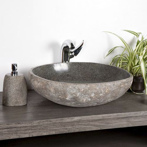 countertop washbasin - Vasque import