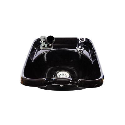 ceramic shampoo chair