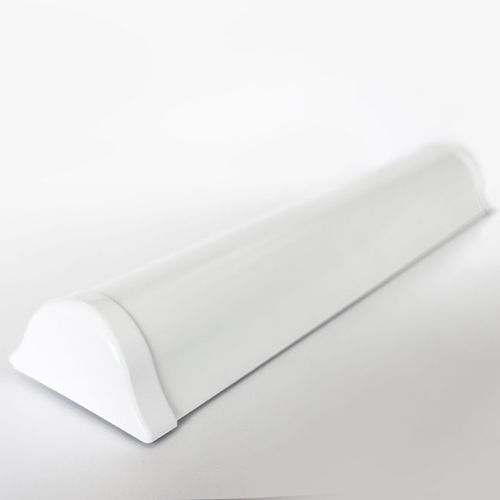 roller blinds / fabric / PVC / aluminum
