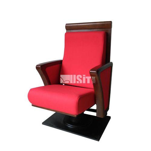 contemporary auditorium seating - Usit Seating