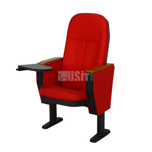 contemporary conference chair - Usit Seating