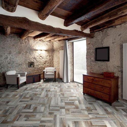kitchen tile / living room / outdoor / floor