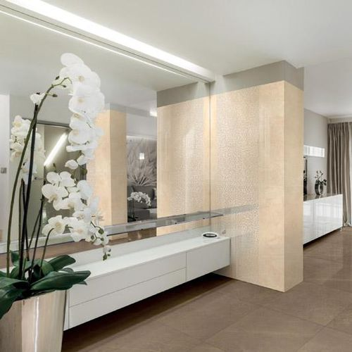 bathroom tile / living room / floor / porcelain stoneware