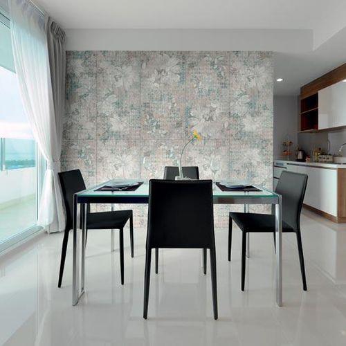indoor tile / wall / porcelain stoneware / 60x120 cm