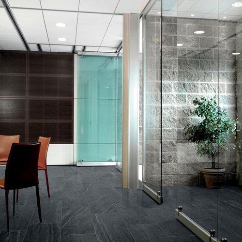 kitchen tile / living room / floor / porcelain stoneware