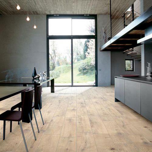 bathroom tile / living room / outdoor / floor