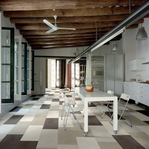 bathroom tile / living room / floor / porcelain stoneware